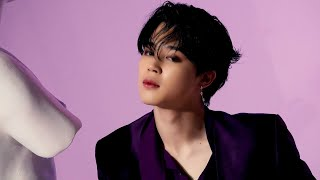[PREVIEW] BTS (방탄소년단) 'MAP OF THE SOUL ON:E CONCEPT PHOTO BOOK' Short Film #Jimin