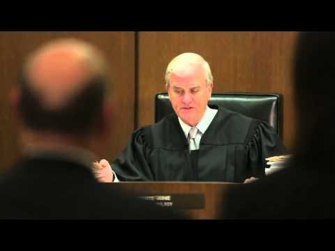How to Be Prepared for Traffic Court in Cook County, Illinois