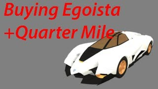 Roblox Vehicle Simulator Egoista Videos 9tube Tv
