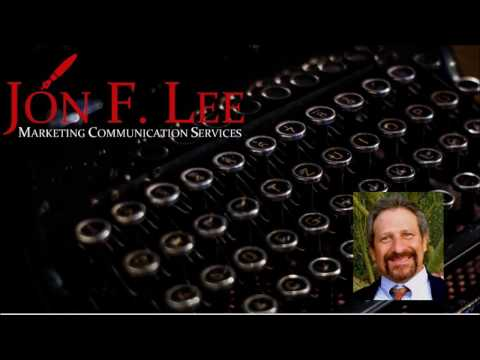Marketing Communication and Cybersecurity