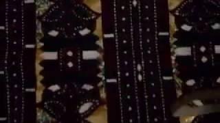 Balochi suit, Balochi dress, Shoke Baroth Doch, Mascati doch, Omani doch, Irani doch,Balochi culture