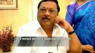 DMK will win 200 of 234 seats: Alagiri