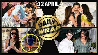 Kangana INSULTS Alia, Varun Alia Kalank Promotion, SOTY 2 Trailer Trolled | Top 10 News