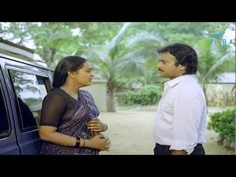 Ethir Katru Tamil Full Movie : Karthik and Kanaka