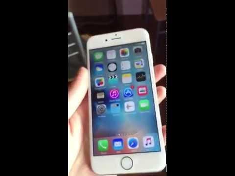 iPhone 6S compatibil Digi Mobil 4G
