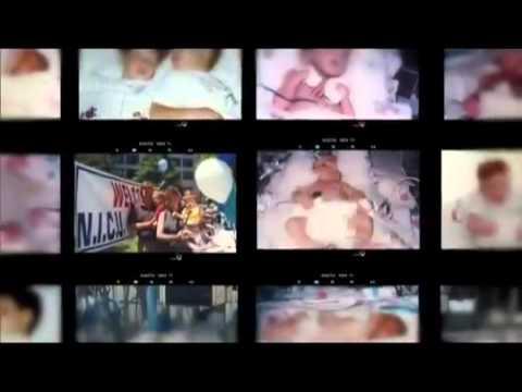 Your Child's Health #79: Premature Babies