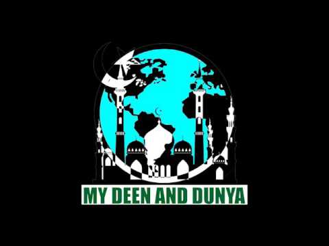 Dua'a for Fasting