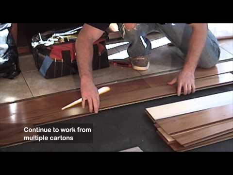 Hardwood Flooring Ajaxpickering Oshawa Whitby Markham And