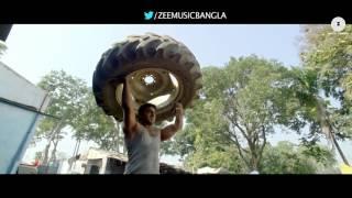Tu Hi Hai Chaamp Chaamp Video Song HD 720p SHARIF KHAN