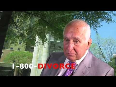 Uncontested Divorce, EZ Divorce in Georgia, LLC