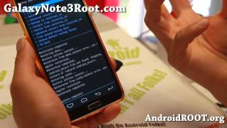 Nandroid restore data only sim