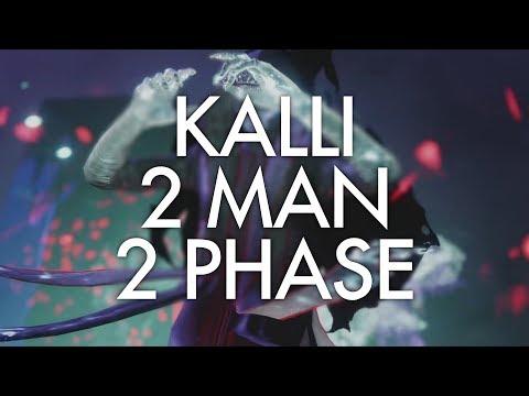 Xxx Mp4 Destiny 2 Kalli 2 Man 2 Phase 3gp Sex