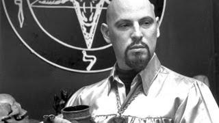 Дмитрий Ворон - Сатанисты истинные и мнимые