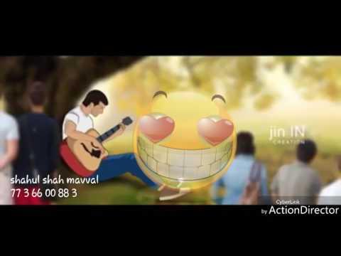 Xxx Mp4 Romantic Song Aattu Thottilil 3gp Sex