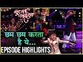 Sur Nava Dhyas Nava Chote Surveer Episode Highlights Colors Marathi mp3