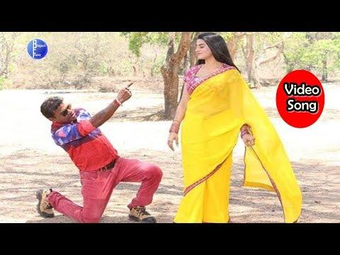 Xxx Mp4 देखे वीडियो अक्षरा कर रही है अपने दमदार बोलबम गाने की शूटिंग Akshara Singh Bolbam Song 2019 3gp Sex