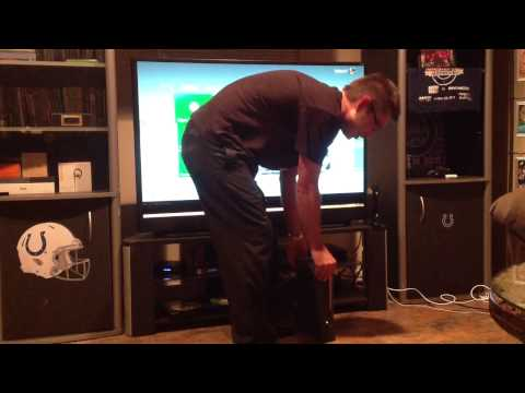 How to fix an Xbox 360 that won't read a disc
