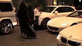 Dubai Prince Lifestyle - Cars, House,Pets