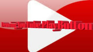 Youtube Stopping Play Buttons Videos 9videos Tv
