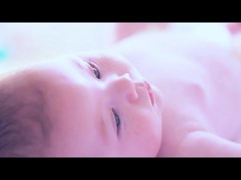 San Diego Surrogacy Agency | Best Surrogacy Agency in California