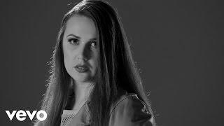 Ruža - Neke Dane (Official Video)