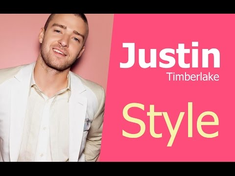 Justin Timberlake Style Justin Timberlake Fashion Cool Styles Looks