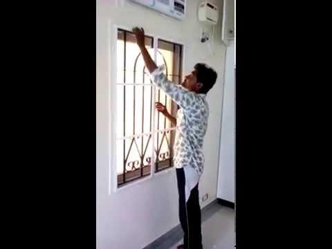 PH,9790916884  Mosquito Net Windows & Door Insect Screens Netlon Saint gobain Phifer Chennai Dealer