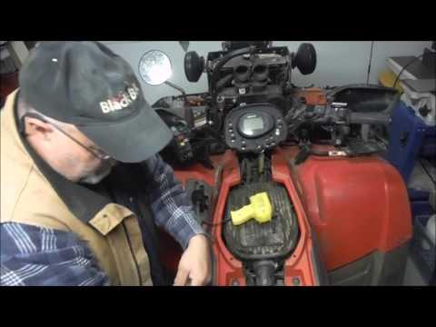 Heated vest DIY hook up to bike/snowmobile