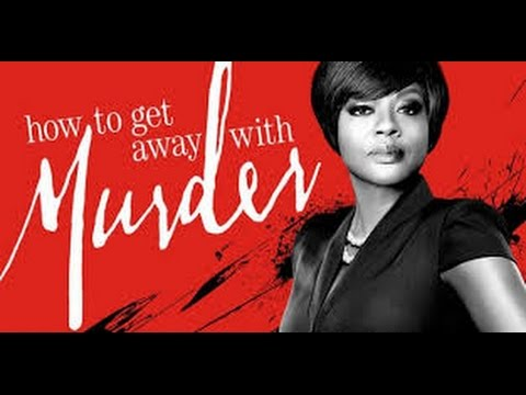 #HTGAWM How to get Away with Murder Season 2 Episode 3