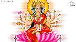 Mahalakshmi Stotram - Sri Suktam | Lakshmi Songs | Shree Suktam श्री सूक्त | Laxmi Devi Songs