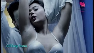 New Very Hot & Sexy Romantic video song 2019 | new hindi song hot & sexy romantic love story song