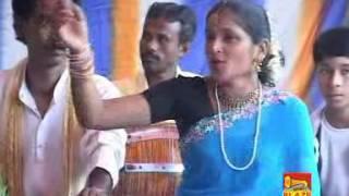 "Naoi To Chiro Diner | Bengali ""Qawwali"" Video | Tusi Rani, MD Nasir Jhankar | Blaze Audio Video"