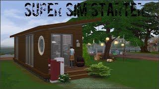 Sims randevú-tippek