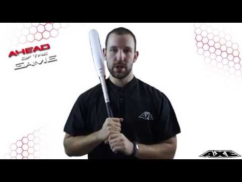 Baden Axe Bat: Frequently Asked Questions