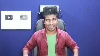 तृषाकर मधु Viral Video Roast    Trisha kar Madhu viral video    Trishakar Madhu full video