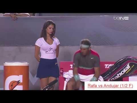 Xxx Mp4 Hermosas Y Calientes Chicas VS Rafael Nadal 3gp Sex