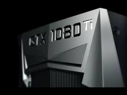 Nvidia Gtx 1080Ti Price