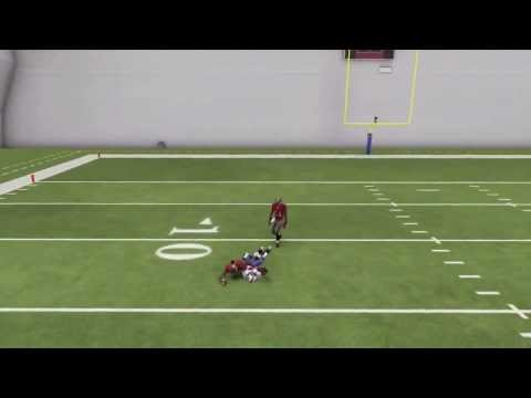 The Top 5 BEST Under Rated Quarterbacks to use in Madden 25