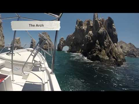 How to Save Cash in Cabo San Lucas: Travelzoo Experience