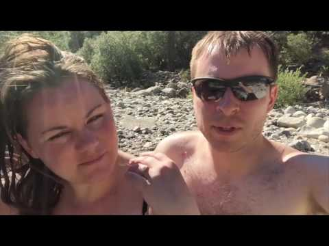 Xxx Mp4 At The Nude Beach Again Vlog 5 Of 30 3gp Sex