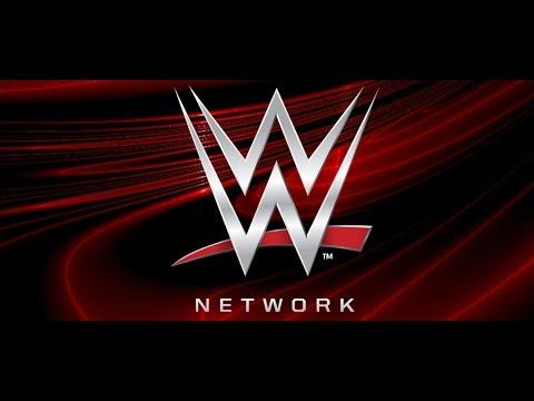 WWE Delays UK Launch Of WWE NETWORK! - WWE Network FAIL!-  WWE London Fans Flipping Out