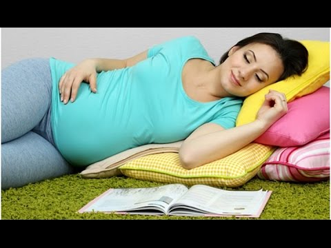 Pregnancy Tip - Why and How to Choose a Midwife