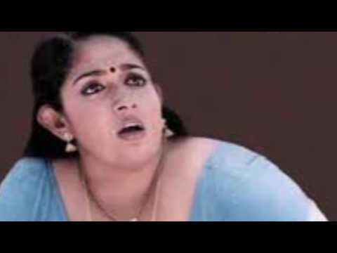 Xxx Mp4 Madhavan Hot Naked Video Most Viewed In YouTube 3gp Sex
