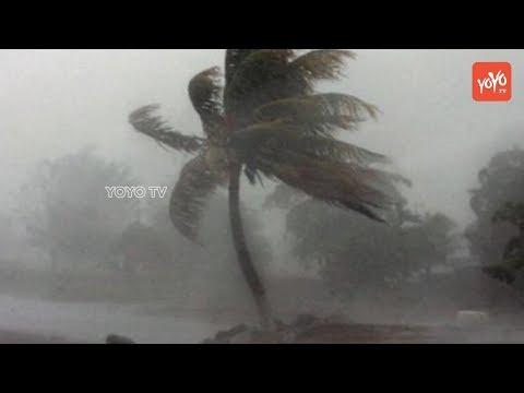 Xxx Mp4 Cyclone Fani Latest News Update Phani Tufan News AP News Live Weather Report YOYO TV Channel 3gp Sex