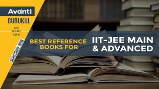 Best Books for IIT JEE Preparation   JEE Main 2019