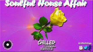 Mzansi Soulful House 2021 Ethiopian Chyld C Major Xclusive Kai Who De Warrior Maplanka Etc