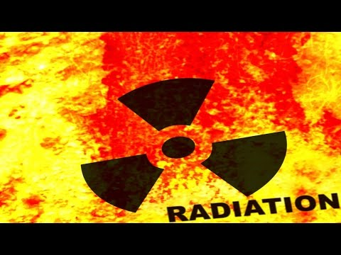 25 Intense Facts About Radiation And Its Crazy Effects