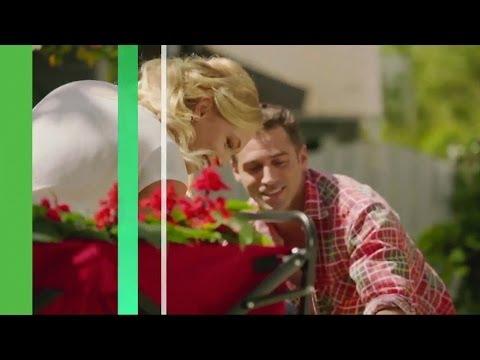 HSN | HGTV Promo
