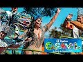 Download  Carnaval 2020 Mérida Yucatán ( Plaza Ixmatkuil ) 4K Fps60 MP3,3GP,MP4