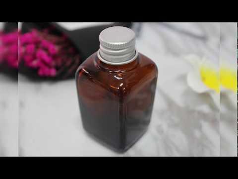 [ Like Fill ] 30ML Glass Amber Bottle Beard Oil Filling Machine, 60ml cannabis oil filling machine